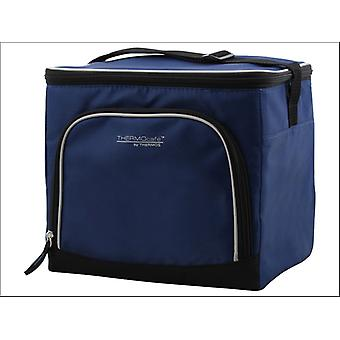 Thermos Thermocafe Cool Bag Navy 24 Can 157982