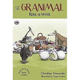 Roll-A-Wool (Granimal)