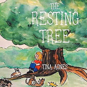 The Resting Tree