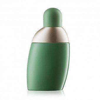 Cacharel Eden Eau de parfum spray 30 ml