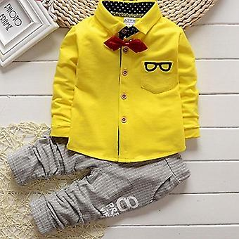Boys Dress Set, Small's Suit Clothing