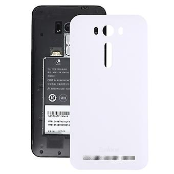 iParts5インチAsus Zenfone 2レーザー/ZE500KLオリジナルバックバッテリーカバー(白)用購入