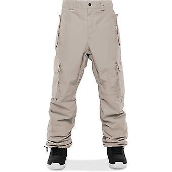 ThirtyTwo (32) Blazhay Cargo Pant - Khaki