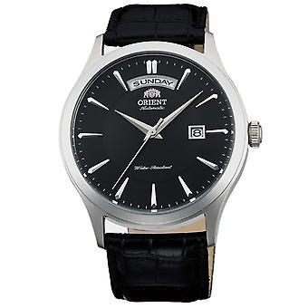 Relógios Orient Silver Men