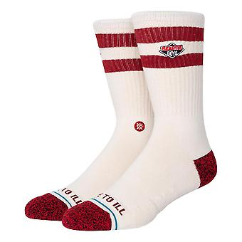Stance License To Ill 2 Socks - Canvas