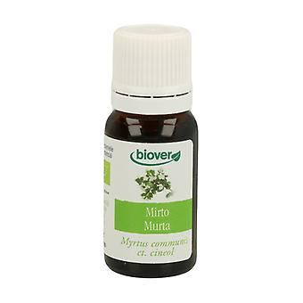 Myrtle Bio Essential Oil 110 mg of essential oil
