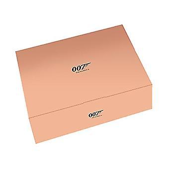 James Bond 007 for Women II Gift Set 30ml EDP + 50ml Body Lotion