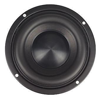 Subwoofer højttaler - Diamond Alumina Cap Woofer Højttaler Desktop Deep Bass
