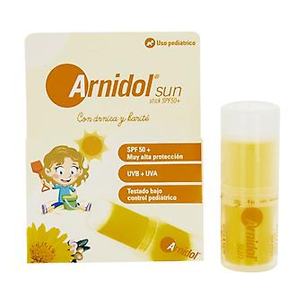 Arnidol Solstokk 15 g