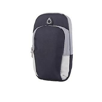 الرياضة تشغيل غطاء حقيبة الذراع
