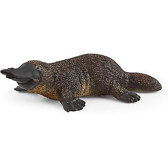 Schleich Wild Life Platypus
