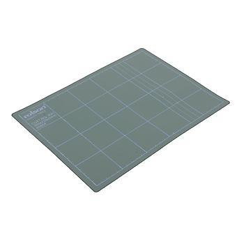 Rolson 60804 Cutting Mat A4 300 x 200mm