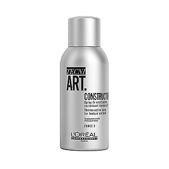 L'Oréal LOreal Professionnel Tecni.Art Constructor