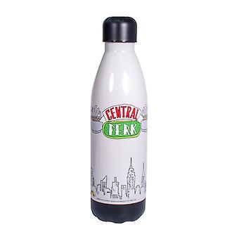 Friends Central Perk Tritan Botella de agua