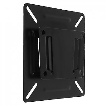 Tv Wall Mount, Mounts Bracket, Lcd Led Monitor, Flat Panel Frame
