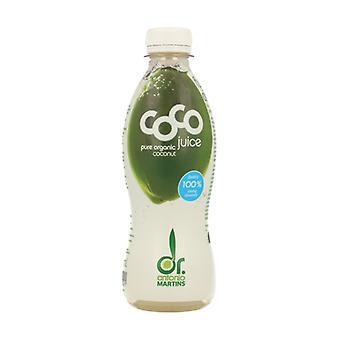 Coconut water 330 ml