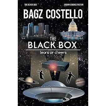 The Black Box by The Black Box - 9781682133552 Book