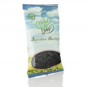 Herbes del Molí Green Tea Chun Mee Eco 70 gr
