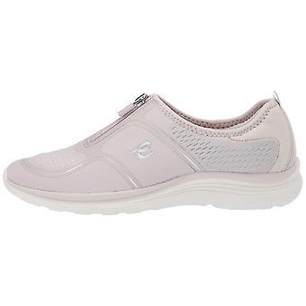 Easy Spirit Women's Glossy2-hs Sneaker