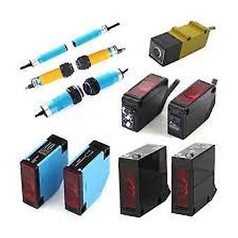 Photoelektrischer Sensor
