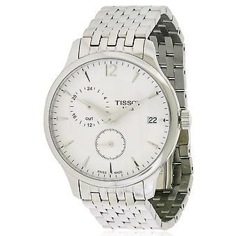 Tissot T-Classic Tradition Mens Watch T0636391103700