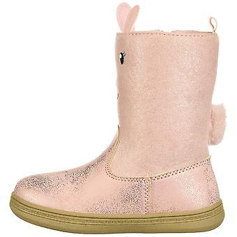 Carter's Kids' Eliska Boot