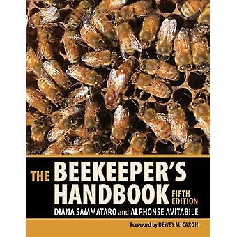 Der Imker-Handbuch