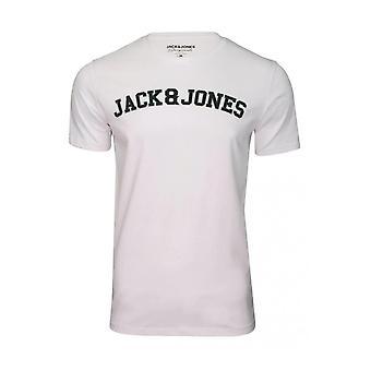 Jack & Jones Jj Choll T-shirt