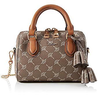 Joop! Ketty, Handbag. Woman, Mud, 27, 5/30, 5x22x11