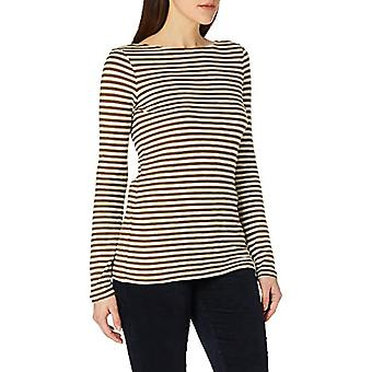 Marc O'Polo 9219652597 T-Shirt, K00, XXS Femme