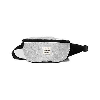 Rip Curl Waistbag Mix Wave Bum Bag en gris