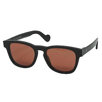 Moncler ML0098 01E Gafas de sol