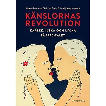 Feelings Revolution 9789198327540