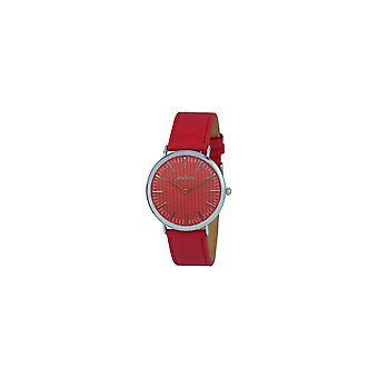 Unisex Watch arabialaiset (38 mm) (ø 38 mm)