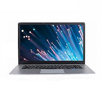 15.6 Inch Ips 1920x1080 Intel J3455 Quad Core Notebook Computer