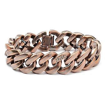 Men's Bracelet TheRubz 100111