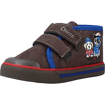 Chicco Botas Gonner Color 060
