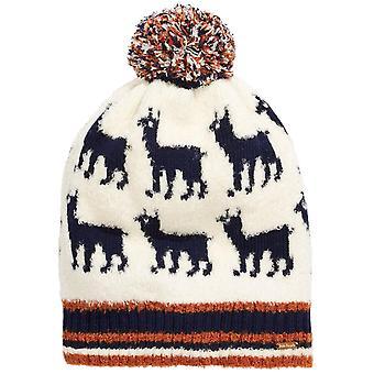 Gente Libre Bolsos &Accesorios Alpaca Mis Bolsos Sombrero