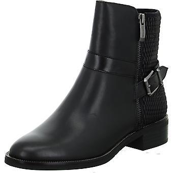 Tamaris 112530227003 universal all year women shoes