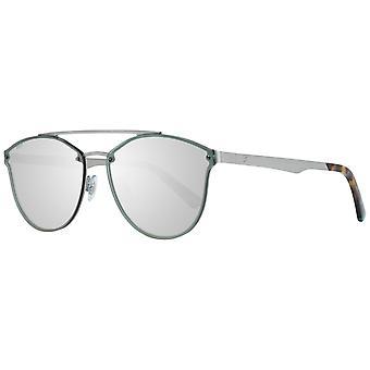 نظارات الويب النظارات الشمسية we0189 5909x