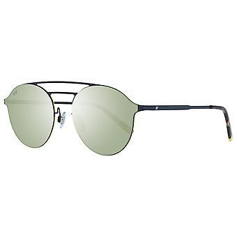 نظارات الويب النظارات الشمسية we0249 5892q