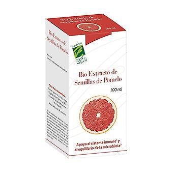 Grapefruit Seed Extract 100 ml