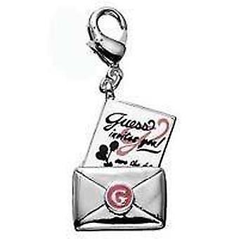 Guess jewels charm ubc90908