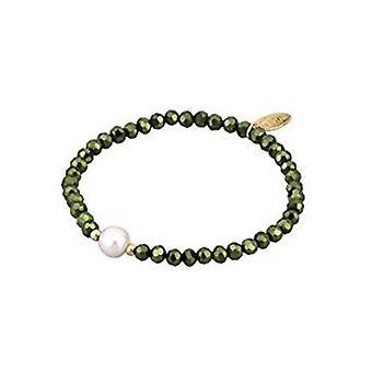 Lotus juveler armband lp1228-2_4