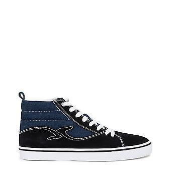 Trussardi - Sneakers Men 77A00134