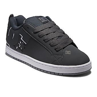 DC Shoes Court graffik 300529 xssw - calzado hombre