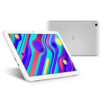 "Tablet SPC 10,1"" Gravity New 2 GB RAM 32 GB"