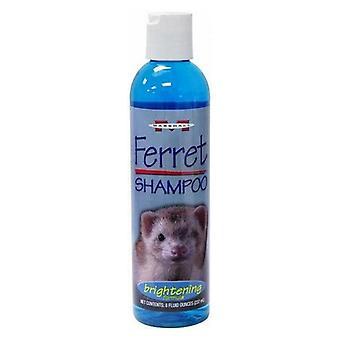 Šampón Marshall Ferret - Rozjasňujúci vzorec - 8 oz