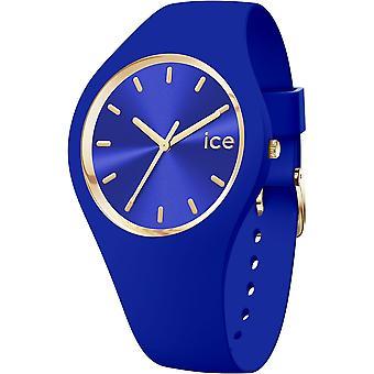 Ice-Watch IW019229 ICE blue Damenuhr