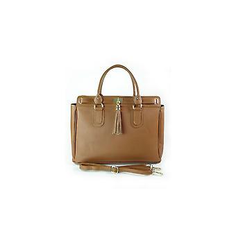 Vera Pelle BERK4C everyday  women handbags